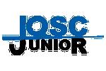 Iqsc Jr.